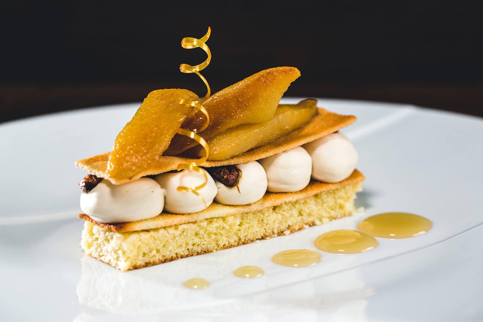 Bien connu Carte et menus - Restaurant Le Pelican KF86