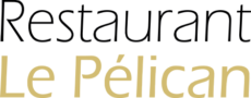 Boutique le Pelican