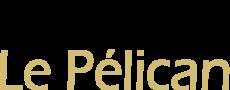 Boutique le Pelican