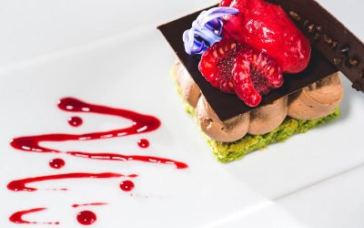 restaurant-geneston